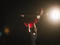 Půlnoční cirkus
