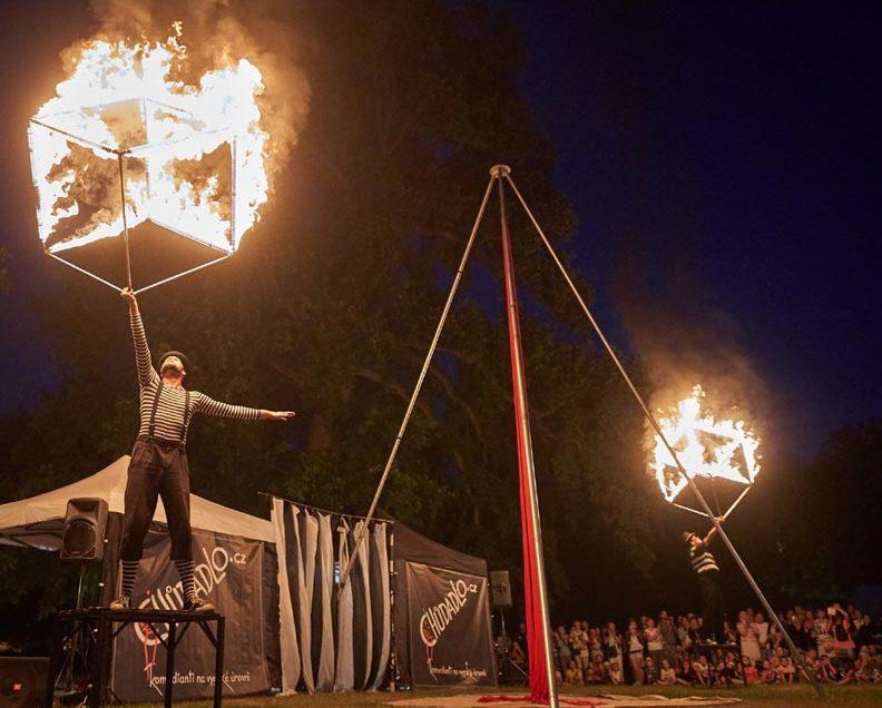 cirkus-2