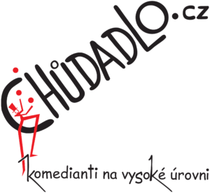 chudadlo.cz